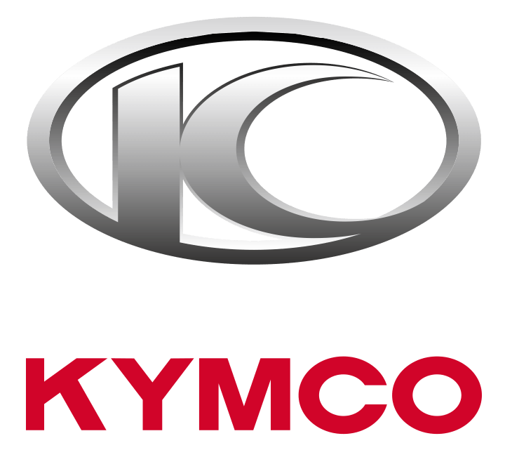 Kymco Logo Scooter Planet